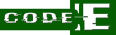 DJ Code-E